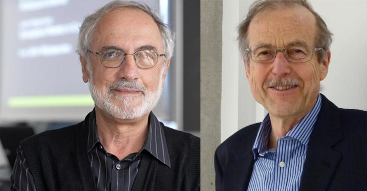Bochmann et Mylopoulos