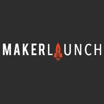 MakerLaunch