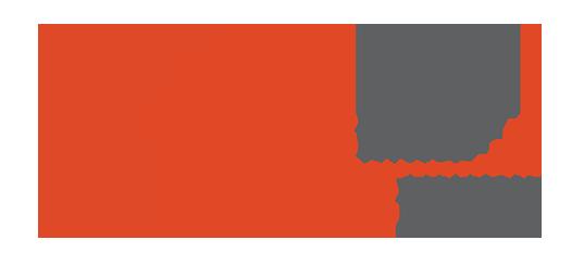 Aventures en génie et en sciences