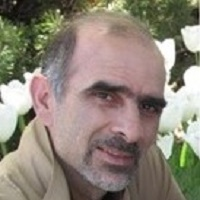 Ali Momenpour