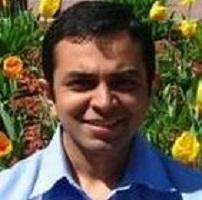 Altaf Khetani