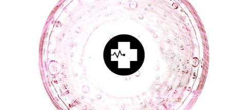 Logo du domaine de recherche