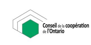 Conseil de la coopération de l'Ontario