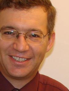 Henry Schriemer