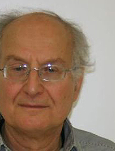 Luigi Logrippo
