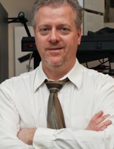 Pierre Berini