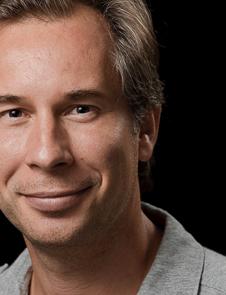 A picture of Dr. Arturo Macchi