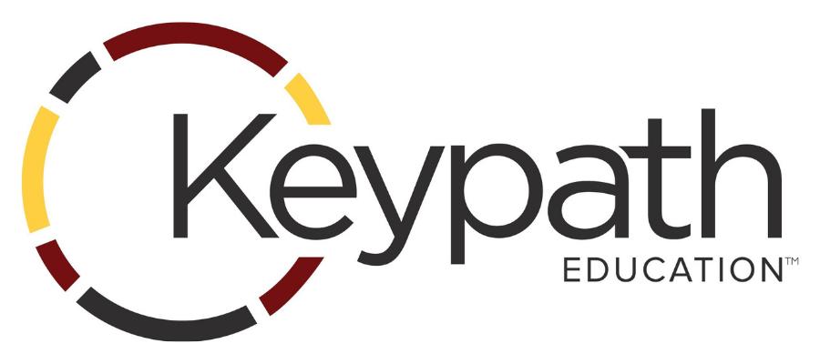 Logo de Keypath Education