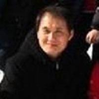 shinyoung yoon